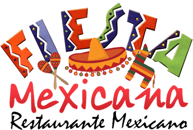 Fiesta Mexicana North Raleigh